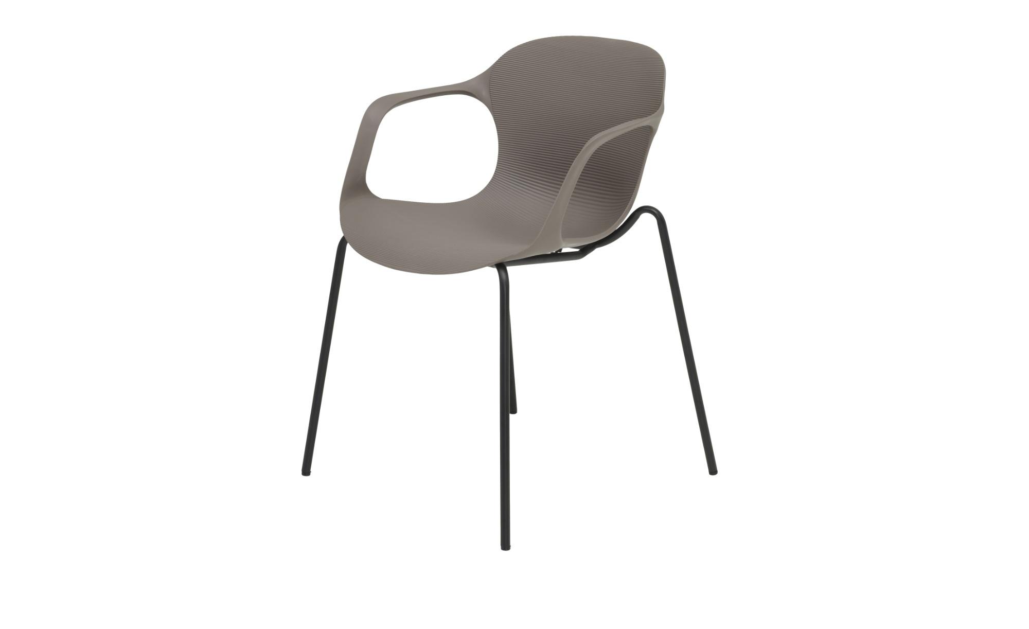 Sconto Jídelní židle LIV S