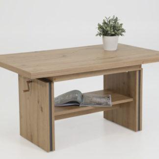 Sconto Konferenční stolek HILMAR