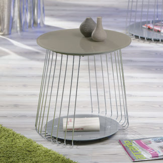 Sconto Konferenční stolek RIVOLI