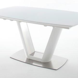 Sconto Jídelní stůl BRISA