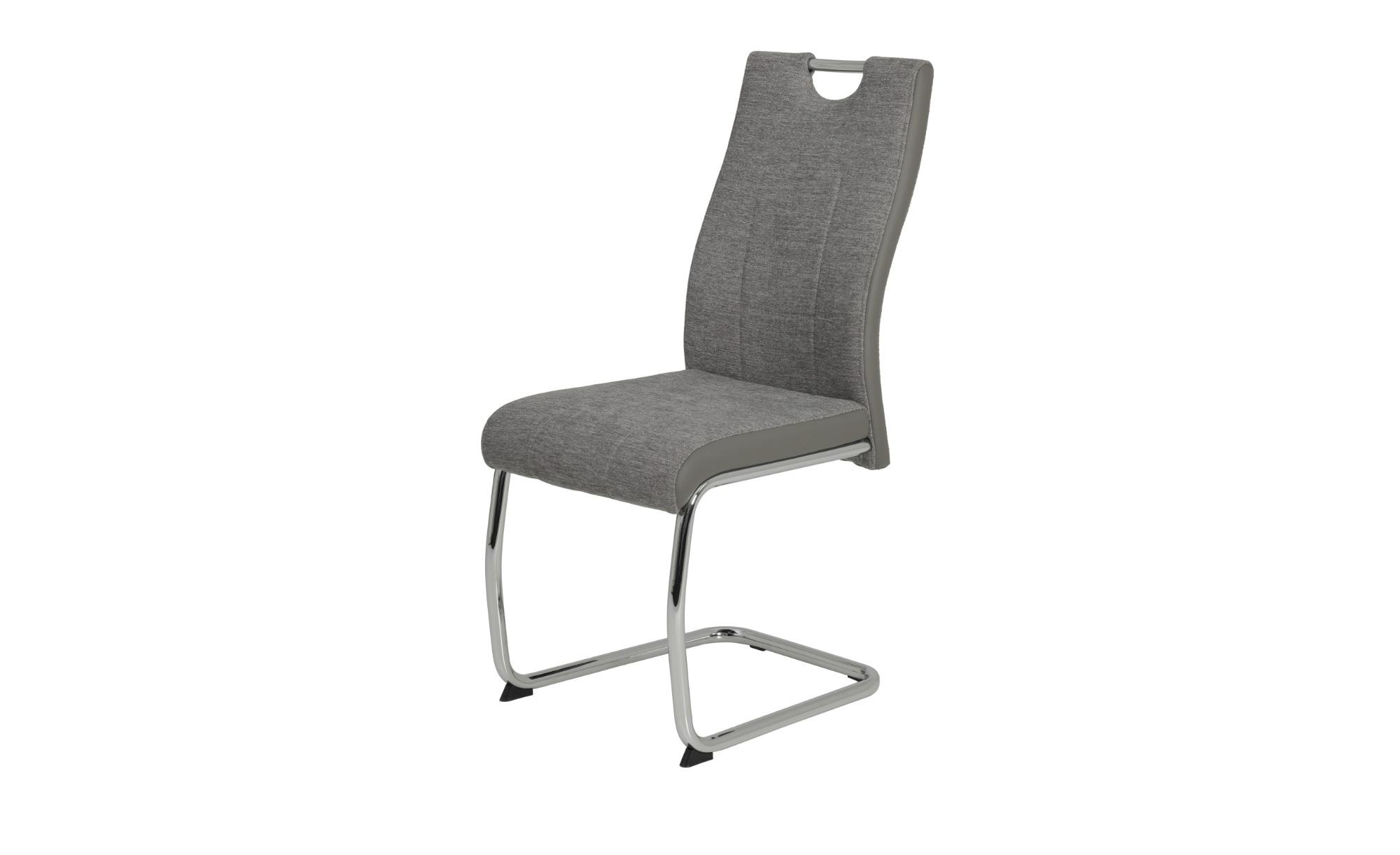 Sconto Jídelní židle ALINA S