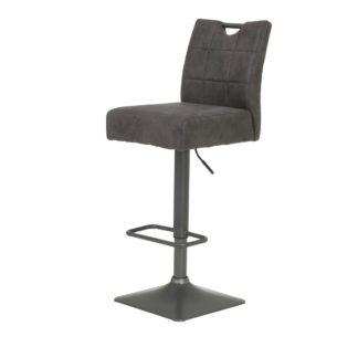 Sconto Barová židle DENISE H