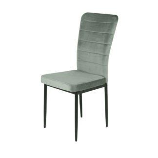 Sconto Jídelní židle DORO S