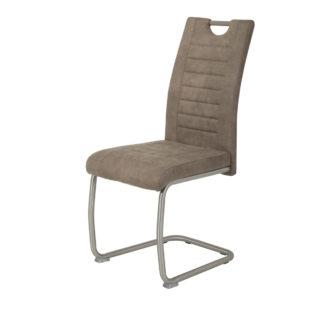 Sconto Jídelní židle ULLA S