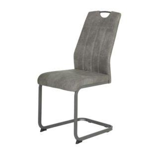 Sconto Jídelní židle CHRISTINA II