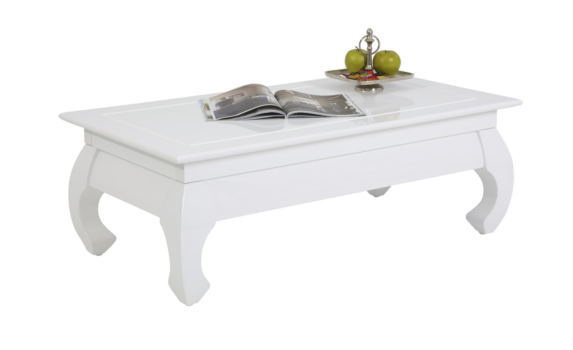 Sconto Konferenční stolek OSAKA II