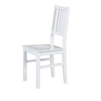 Sconto Jídelní židle WESLEY
