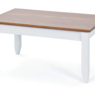 Sconto Konferenční stolek WESLEY