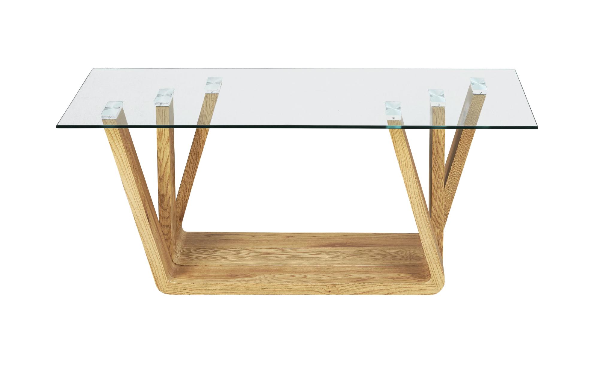 Sconto Konferenční stolek ANTIA