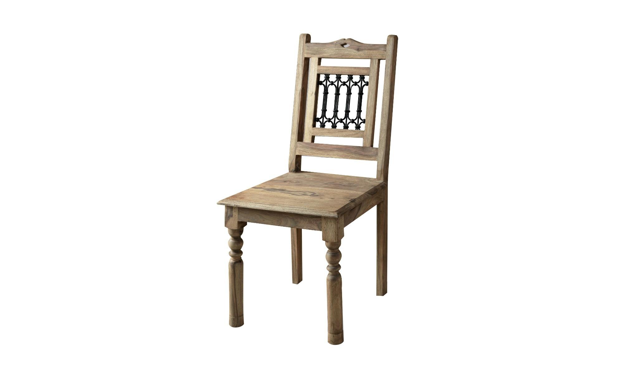 Sconto Židle BOMBAY
