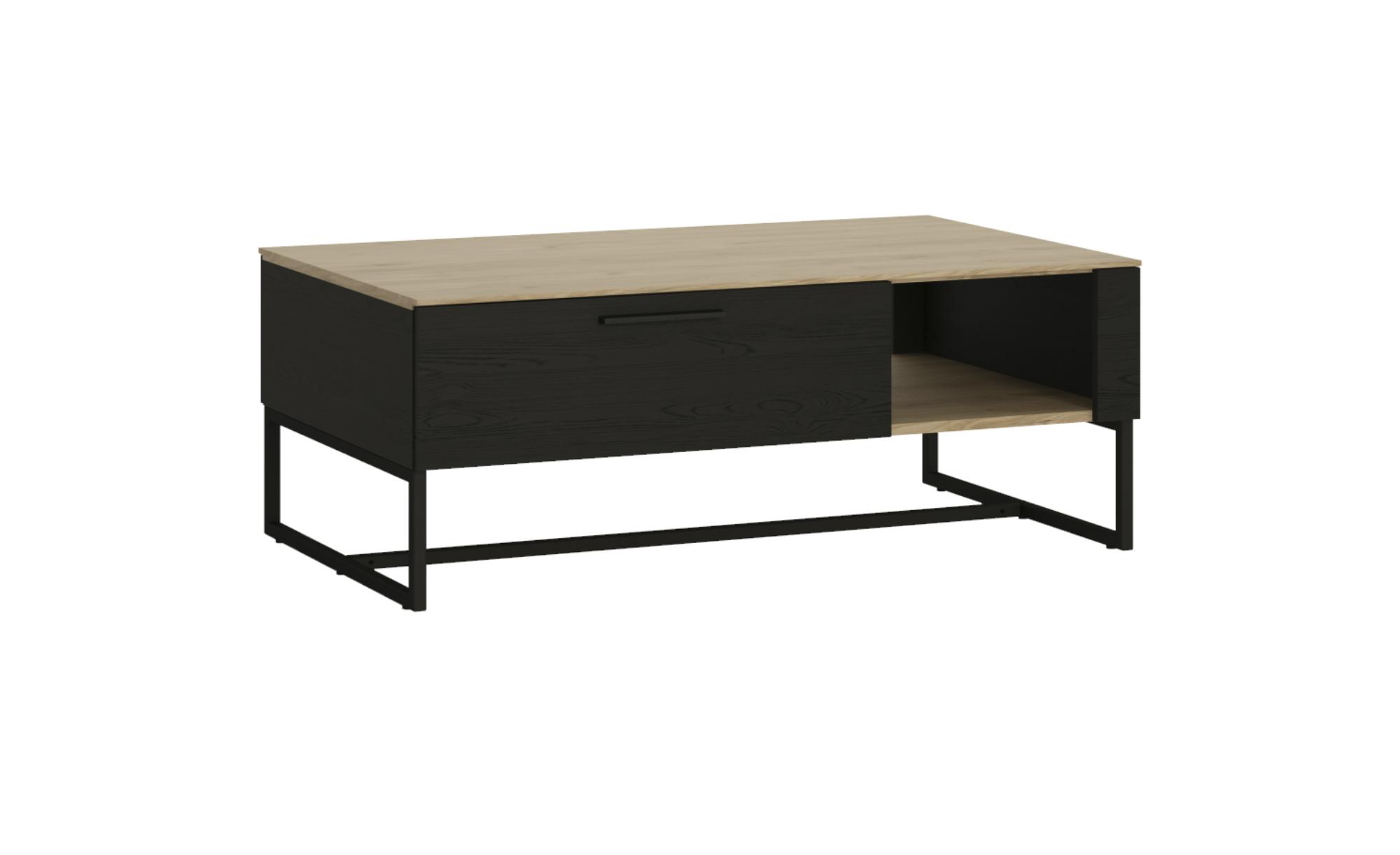 Sconto Konferenční stolek CORDOBA