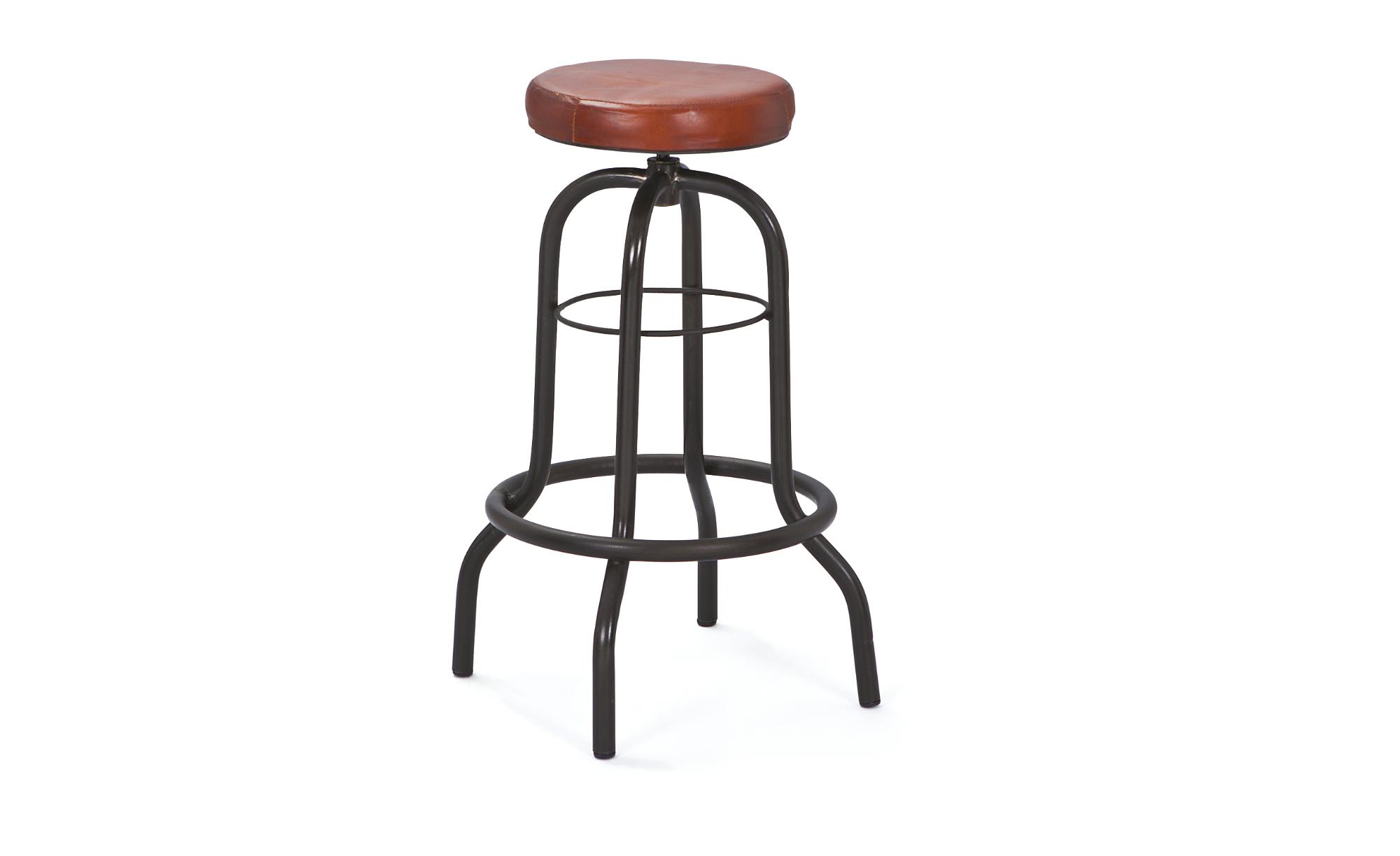 Sconto Barová židle LONDOS