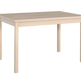 Stůl Max III - Dr