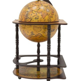 Globus bar velký