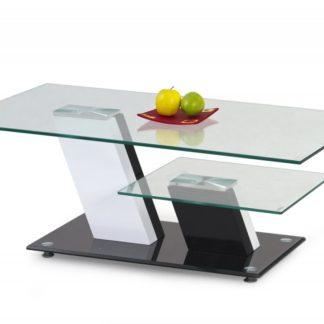 Konferenční stůl SAVANA Halmar