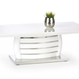 Konferenční stolek ALISON Halmar