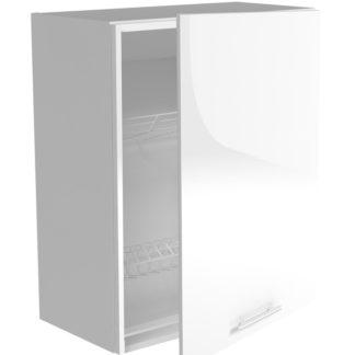 Horní skříňka VENTO GC-60/72 Halmar Dub medový