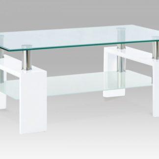 Konferenční stolek AF-1024 Autronic Bílá