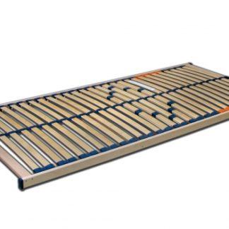 Lamelový rošt Systema Fix Dřevočal 90 x 200 cm