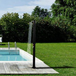 Solární sprcha 20 litrů HT4603 Hometrade