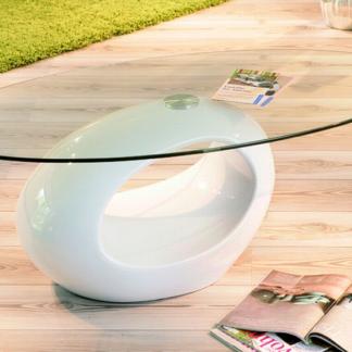 Konferenční stolek PUCCI