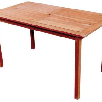 Zahradní stůl Malay 150x90 cm