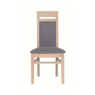 Sconto Jídelní židle ALEX AX13