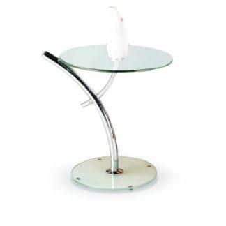 Konferenční stolek IRIS Halmar