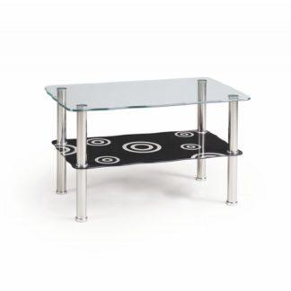 Konferenční stůl HALIA Halmar
