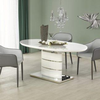 Jídelní stůl rozkládací Aspen Halmar
