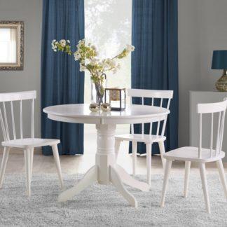 Jídelní stůl GLOSTER Halmar