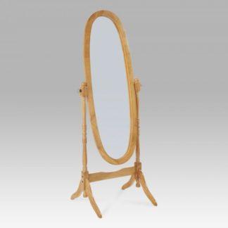 Zrcadlo 20124 Autronic Dub