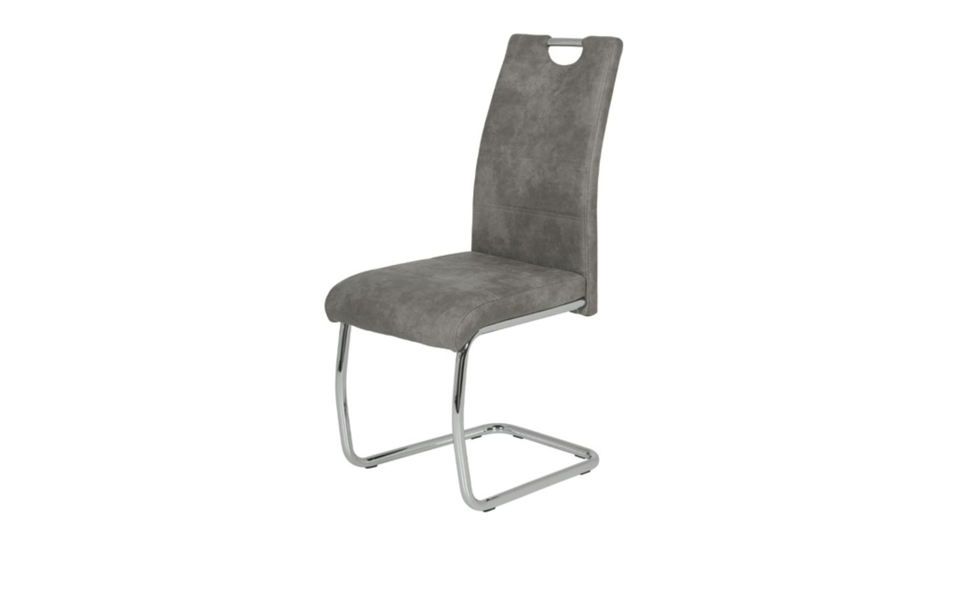 Sconto Jídelní židle FLORA II S