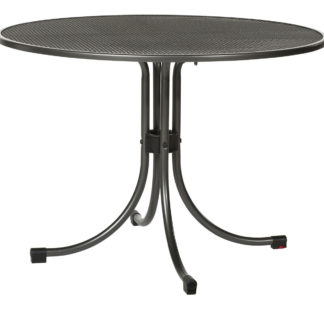 Sconto Kulatý stolek SAVOY