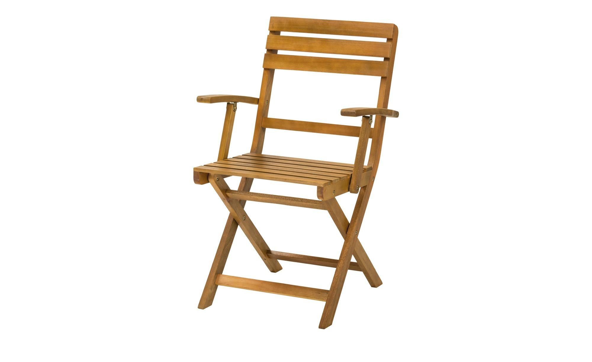 Sconto Polohovací židle HOLSTEIN