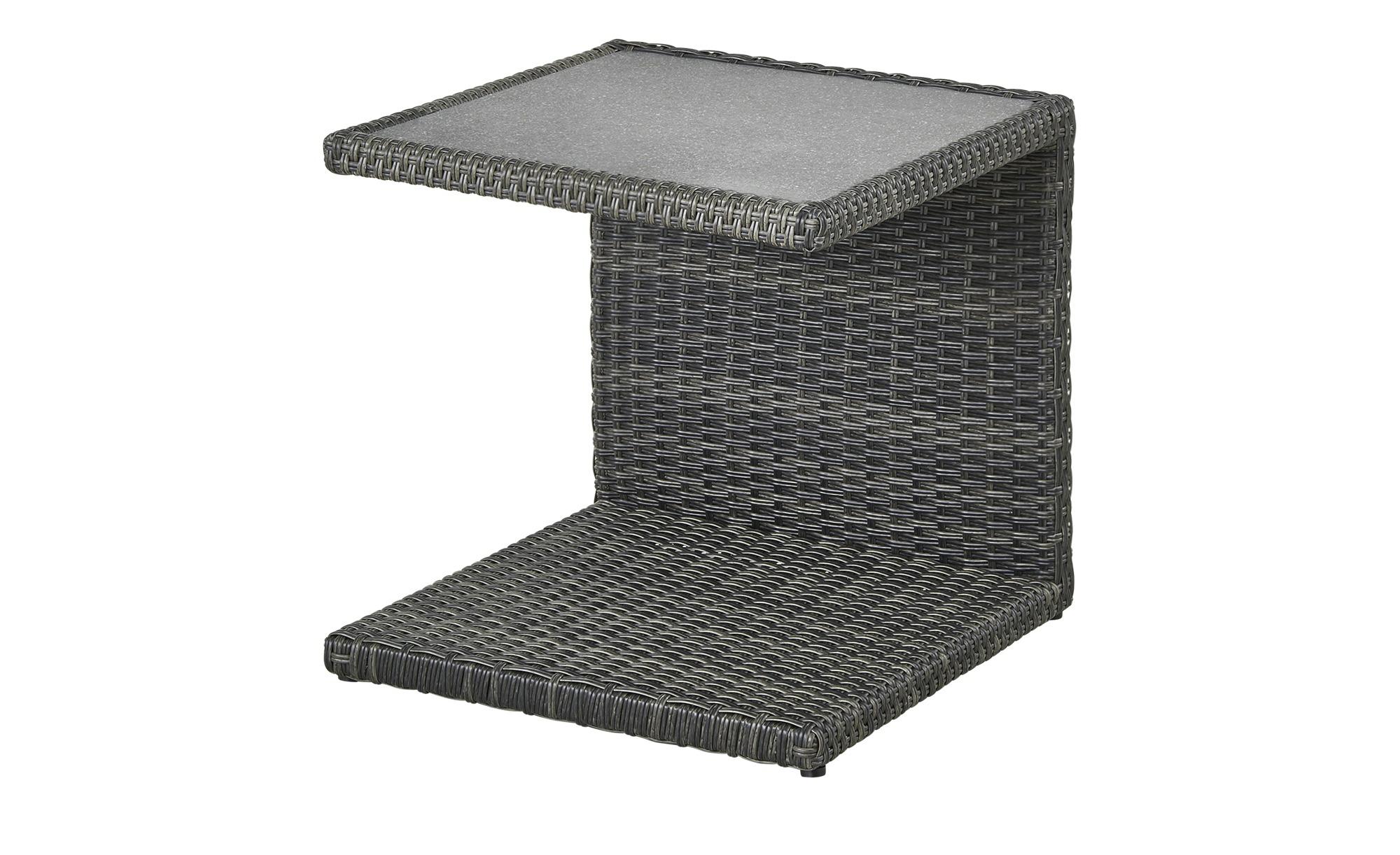 Sconto Přístavný stolek PADUA