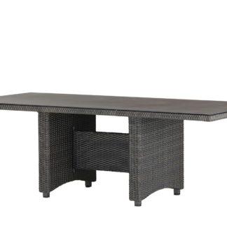 Sconto Zahradní stůl PADUA B