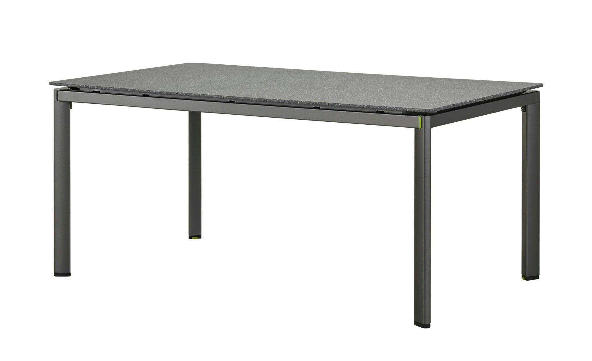 Sconto Zahradní stůl AMICO 2