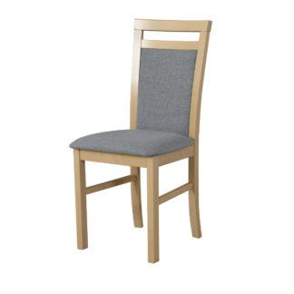 Sconto Jídelní židle MILAN 5