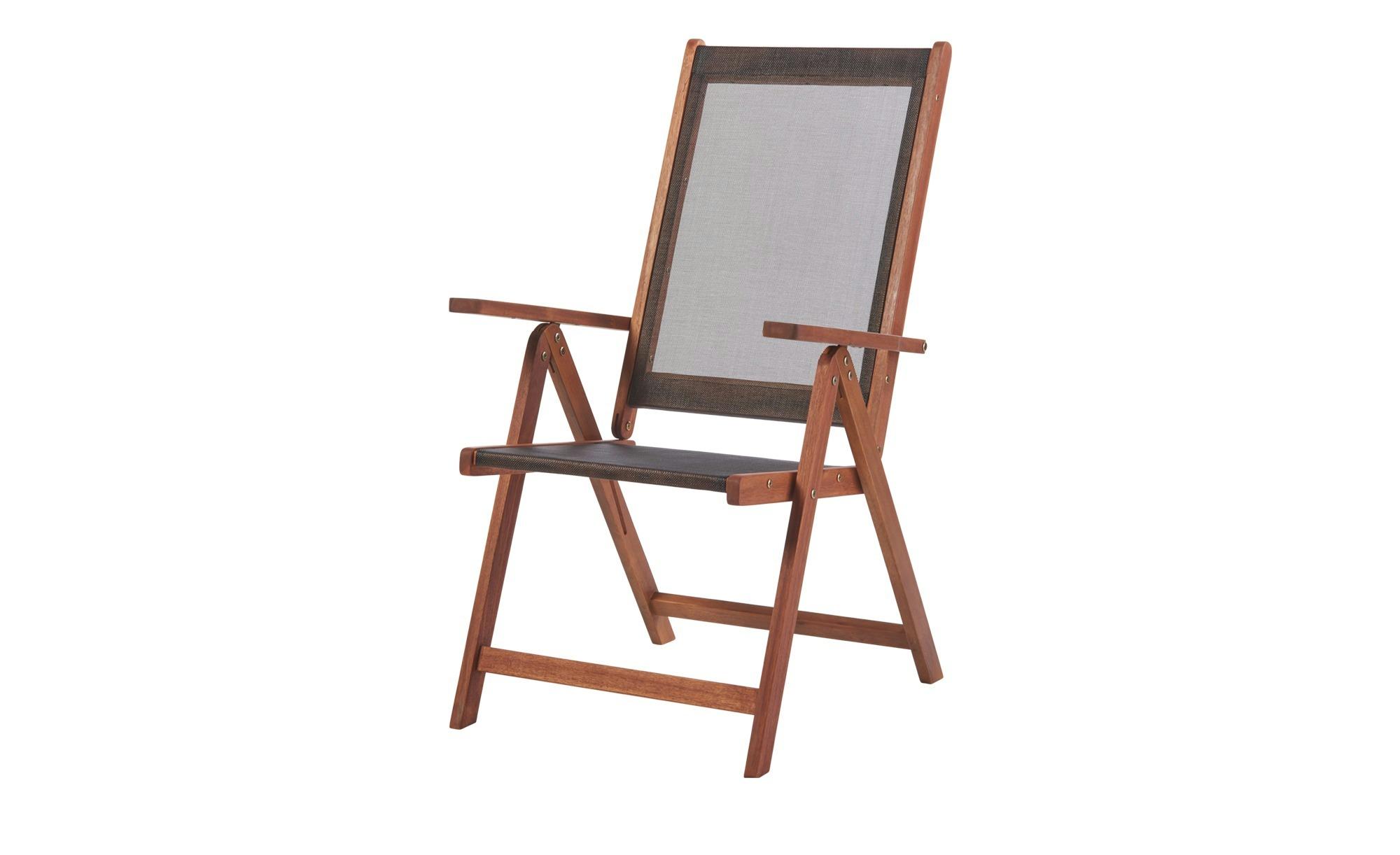 Sconto Polohovací židle ANCONA