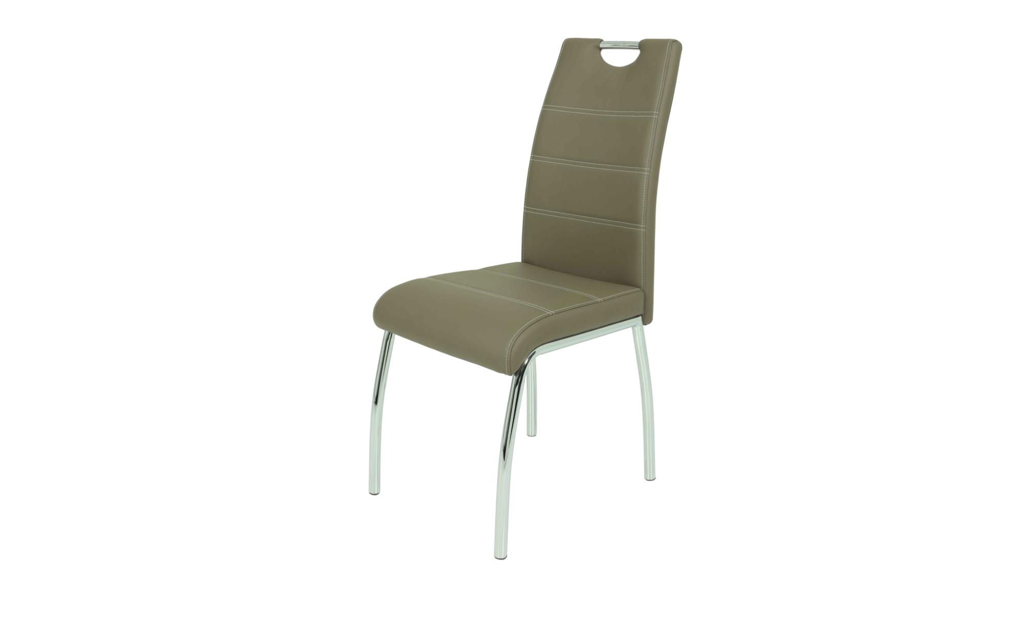 Sconto Jídelní židle SUSI S