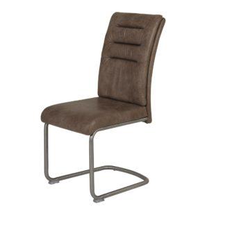 Sconto Jídelní židle PAULA