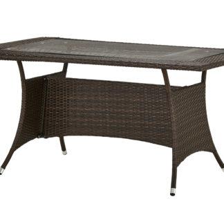 Sconto Zahradní stůl MODENA 4