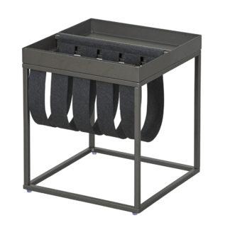 Sconto Přístavný stolek CLUB NY