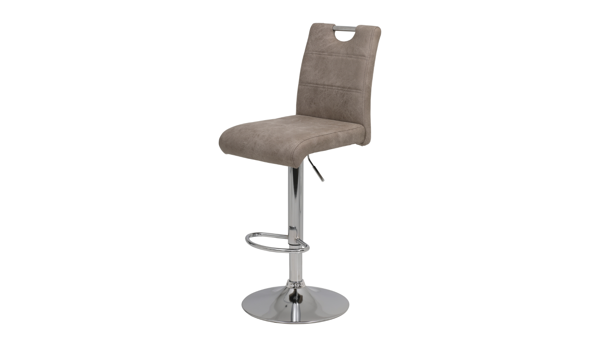 Sconto Barová židle MIRANDA H