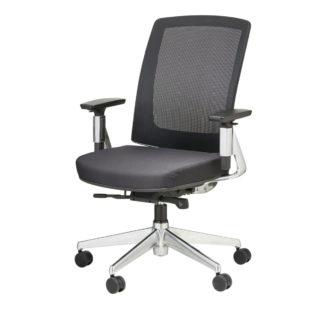 Sconto Kancelářská židle ULSTER