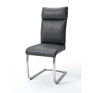Sconto Jídelní židle RILEY