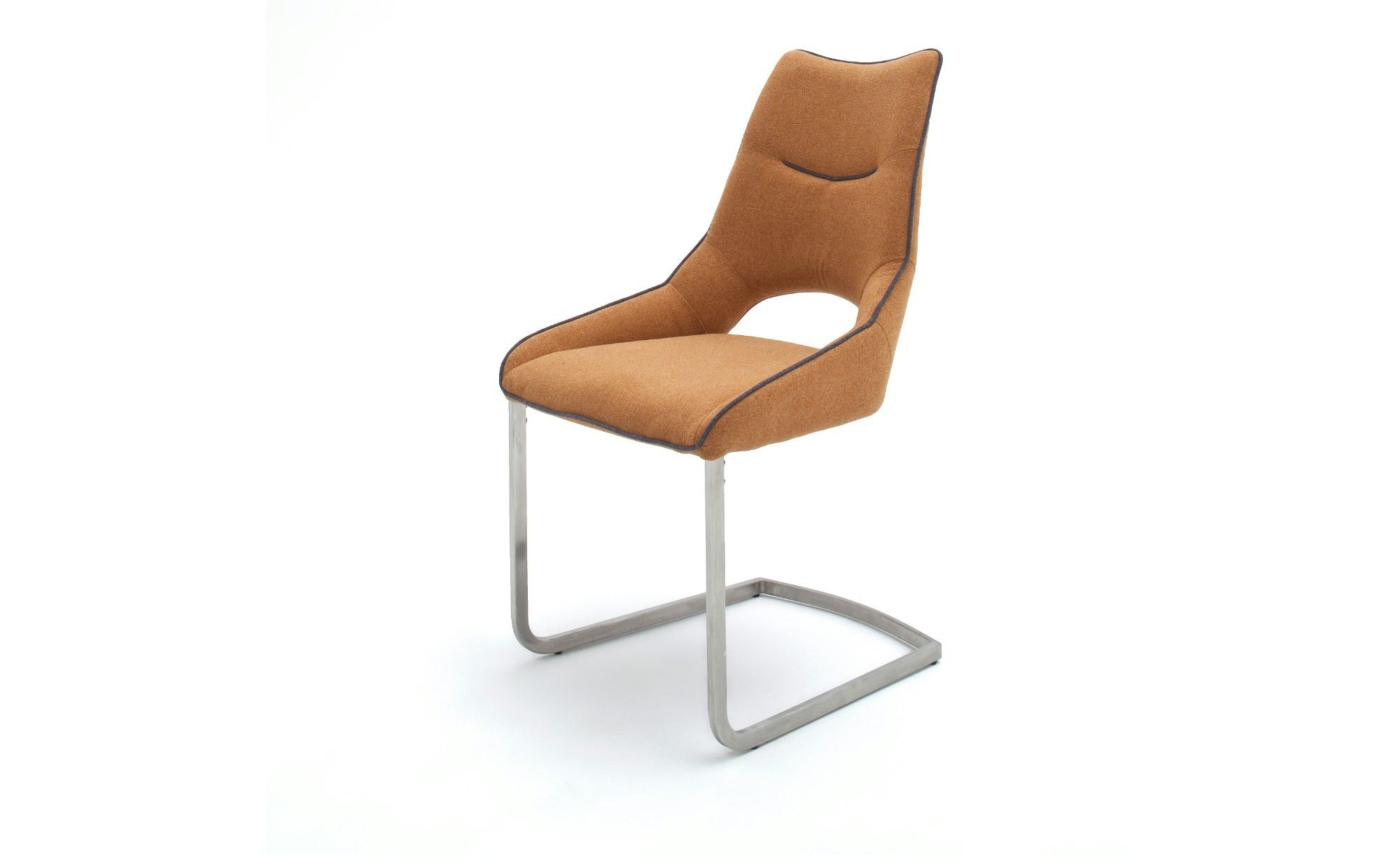 Sconto Jídelní židle ISLA
