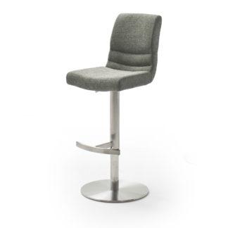 Sconto Barová židle SADIE