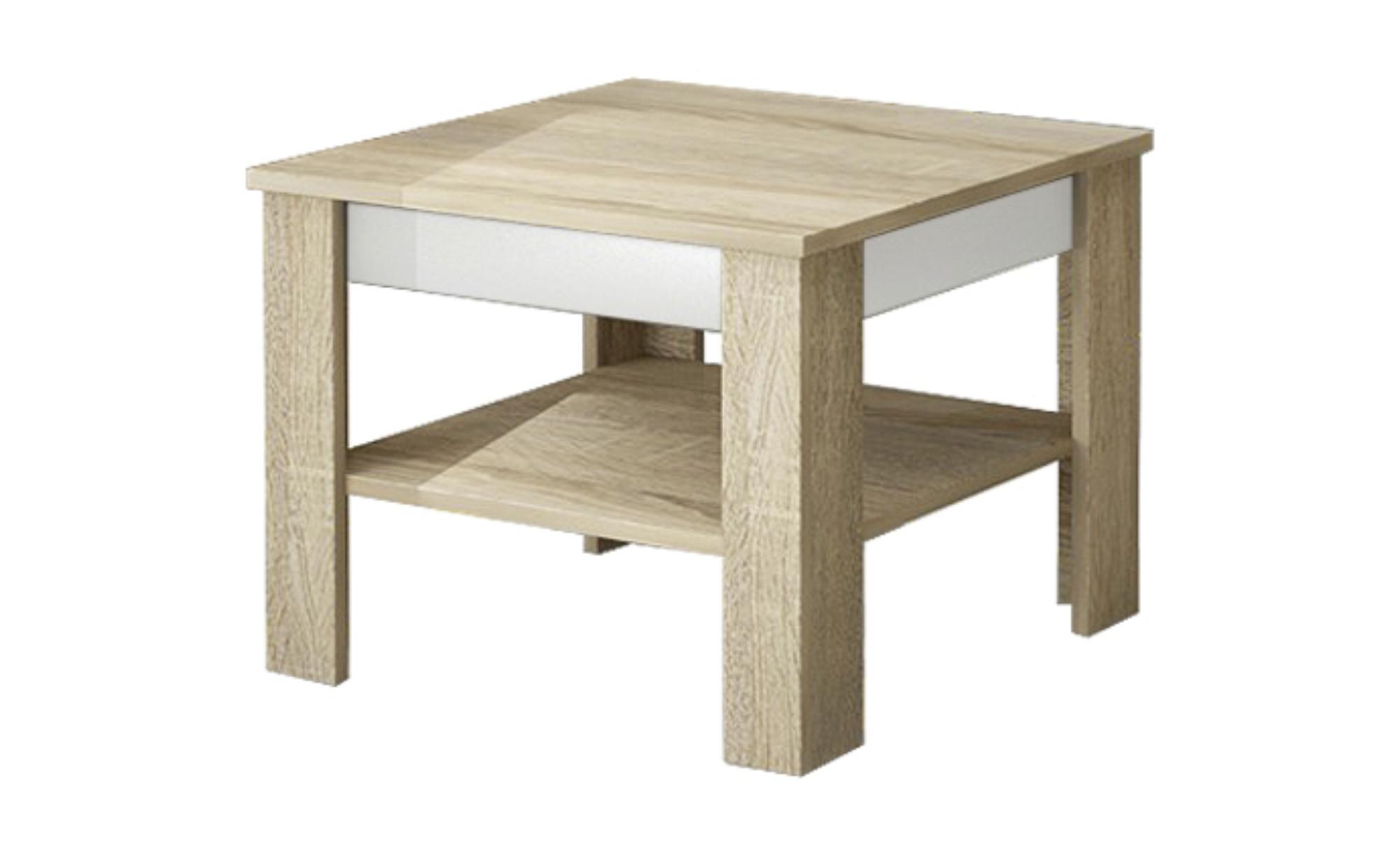 Sconto Konferenční stolek VOTO 1